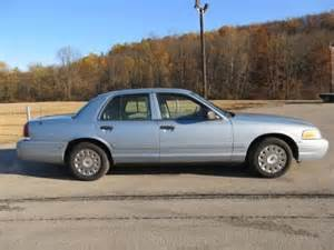 2005 ford crown data info and specs gtcarlot