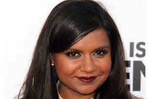 mindy kaling sitcom mindy kaling s sitcom could help disrupt abortion provider