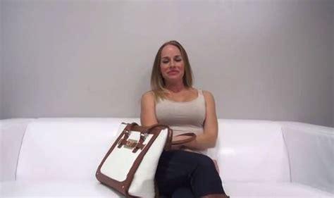 Porn Star Teacher Claims She Was Drugged World News