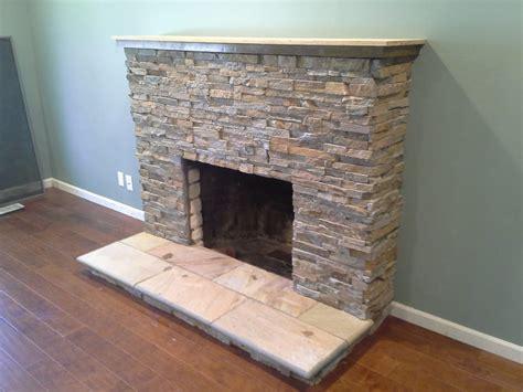 ledgestone fireplace ledgestone fireplace yelp