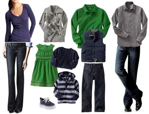 family clothes best 20 fall family ideas on family