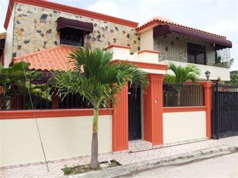 casa en venta en santo domingo casa de venta en santo domingo este rep 250 blica dominicana