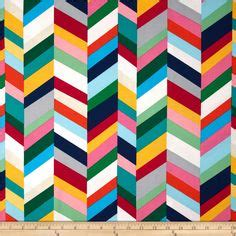 fabric inspiration on pinterest | plaid fabric, app and