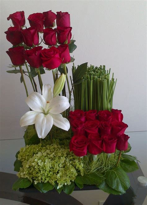 imagenes de lilis blancas sevdikleriniz i 231 in en g 252 zel 231 i 231 ekler ve 231 i 231 ek bakımı