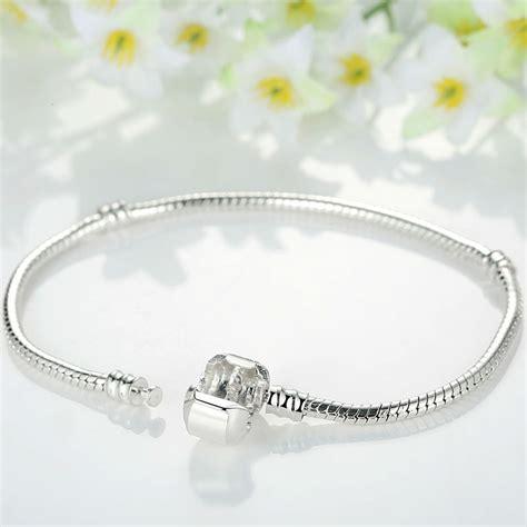 Gelang Prusik Paracord Bracelet Murah gelang wanita the clasp bead silver jakartanotebook