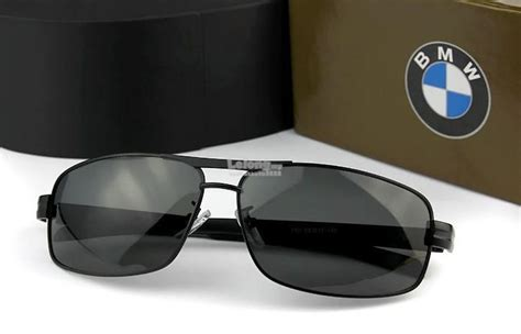 Bmw Sunglasses by Bmw Polarized Sunglasses End 9 9 2017 1 15 Pm