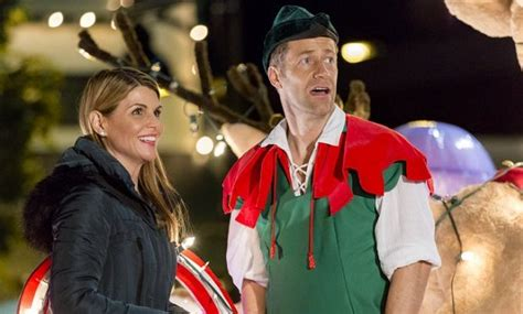 lori loughlin colin ferguson who is jack in every christmas has a story that s the