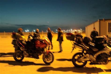 porto torres barcellona mediterraneae ferry porto torres sardinia barcelona