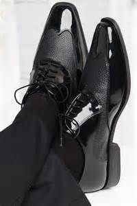 shoes to wear with tuxedo tuxedo formal wear stores ny nj including mens suits