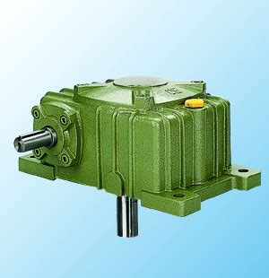 Harga Gearbox Wpx china gearbox speed reducer electric actuator supplier