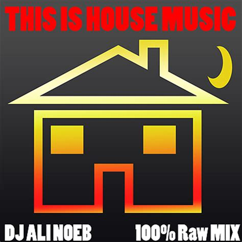 download latest house music download update what is house music download the all new deep tech song from dj ali