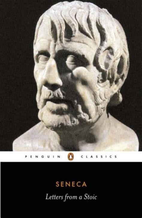stoicism mastery mastering the stoic way of living and emotions stoic journey volume 2 books seneca s timeless lessons on friendships philosophy and