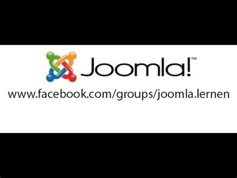 joomla layout kategorie blog joomla kategorie blog erstellen mit blog layout