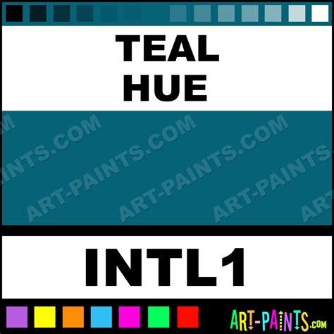 teal colors ink paints intl1 teal paint teal color intenze colors paint 056176