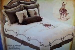 cowhide cross bedding images frompo