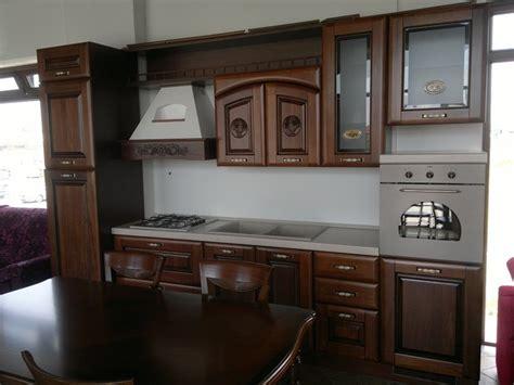 cucine rustiche arte povera emejing cucine rustiche arte povera contemporary