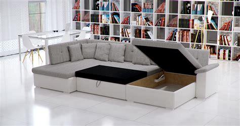 Engsel Sofa k 248 jeseng byg selv