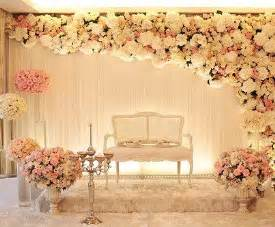190 best images about head table sweet heart table wedding reception decor on pinterest