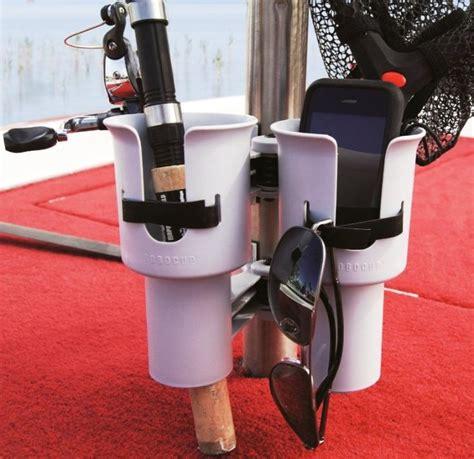 boat cup rod holders best 25 boat cup holders ideas on pinterest boat stuff