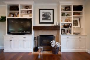Cabinets And Bookshelves Alison S Entertainment Center And Bookcase Griffin