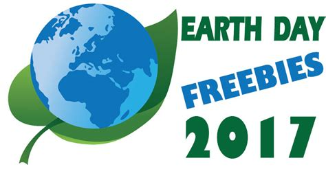 Freebies And Giveaways - list of earth day freebies and giveaways for april 22 2017 julie s freebies
