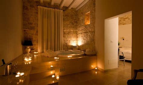 massaggio in vasca camere e suite hotel 4 stelle relais corte altavilla