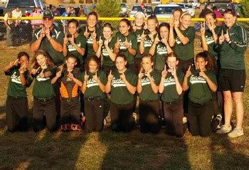 lincoln middle school lincolnton nc east lincoln middle wins softball conference chionship