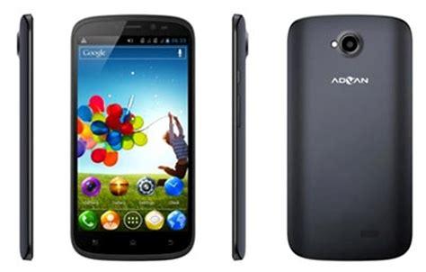 Second Advan harga advan vandroid s5d baru bekas april 2018 smartphone