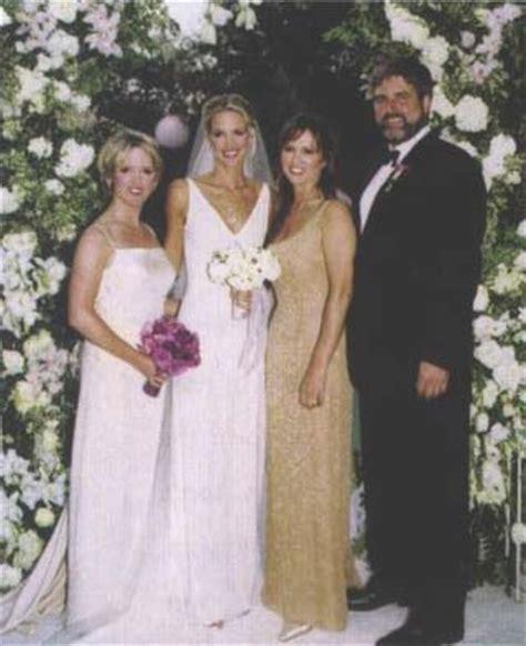 bridgette wilson wedding | www.pixshark.com images
