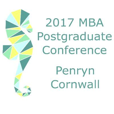 Mba Retreat 2017 mba conference 2017 mba 2017