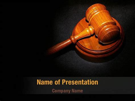 ppt themes related to law gavel powerpoint templates gavel powerpoint backgrounds