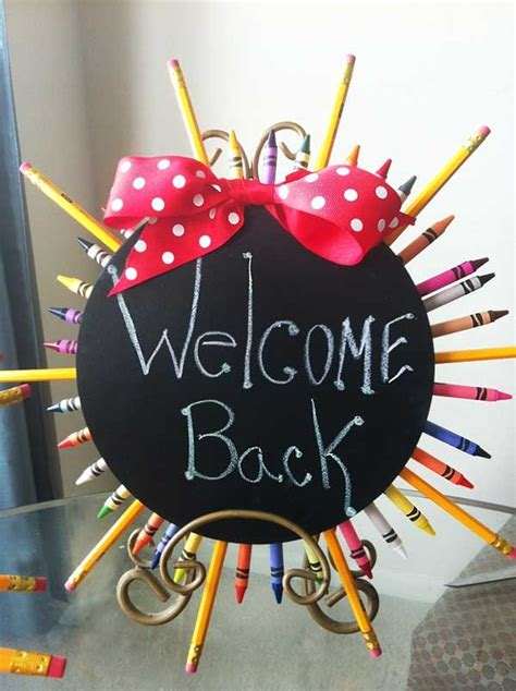 visitors welcome sign in office sign sku k 1407