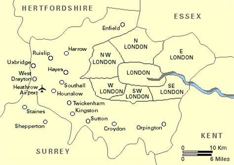 4hotels Co Uk London Hotels London Guest Houses London Guest Houses Central London