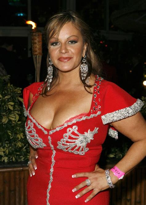 jenni rivera biography in spanish photos jenni rivera 1969 2012 jenni rivera my