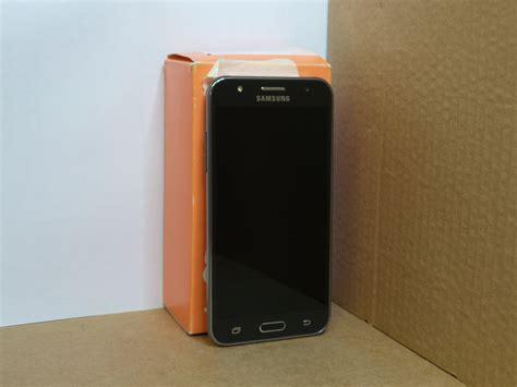 Samsung J5 8gb samsung galaxy j5 8gb black smartphone unlocked