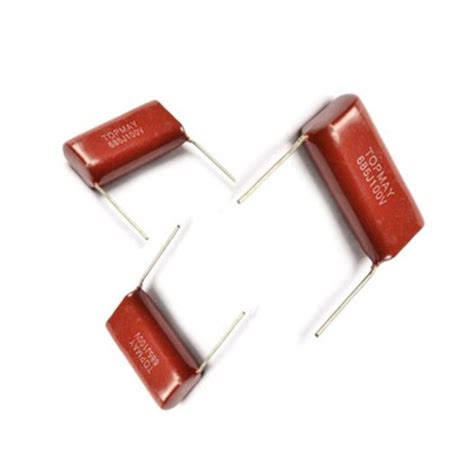 typical voltage rating of a polyester capacitor polyester capacitor working voltage 28 images metallized polyester high voltage capacitor