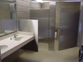 Hometown Buffet Careers by Cemetery Components Public Restrooms National Cemetery
