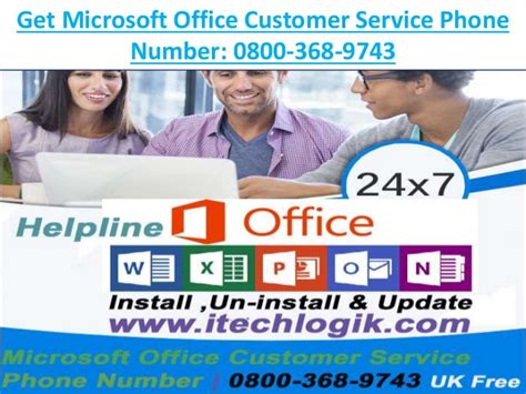 microsoft help desk telephone number how to fix windows black issues through microsoft help