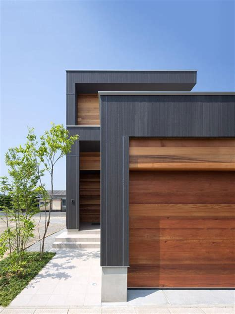 exterior home design styles defined 100 exterior home design styles defined 10