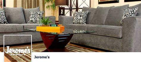 jerome s furniture store weekly ads