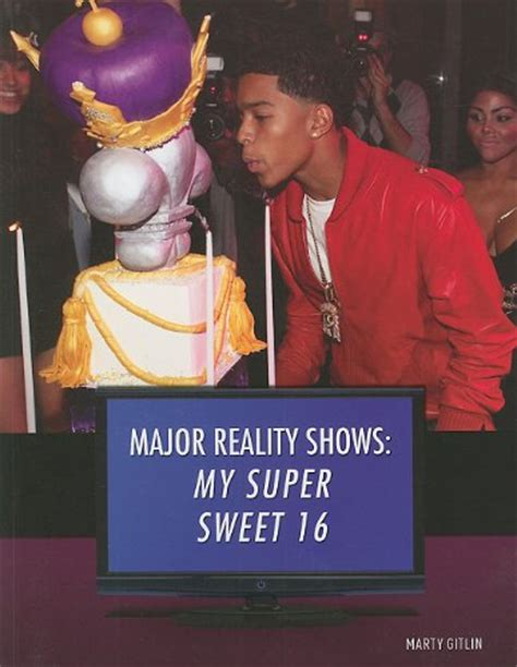 Mtvs My Sweet 16 Exclusive Trailer by My Sweet 16 Tv Show Tvguide