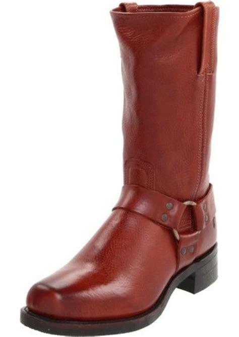 frye boots mens sale frye frye s harness 12 r vintage boot shoes shop