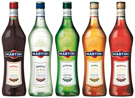 dry vermouth brands exploring the styles of vermouth wine folly