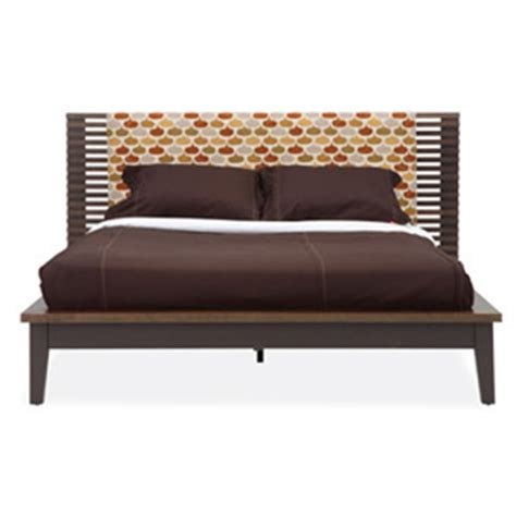 eq3 bed eq3 bedding canyon platform bed the easy way to remodel furnish your home