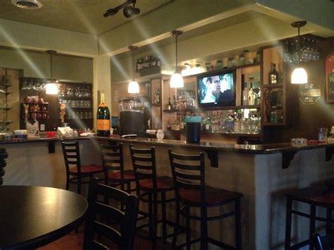 bentleys bar and grill restaurant furniture supply company restaurant