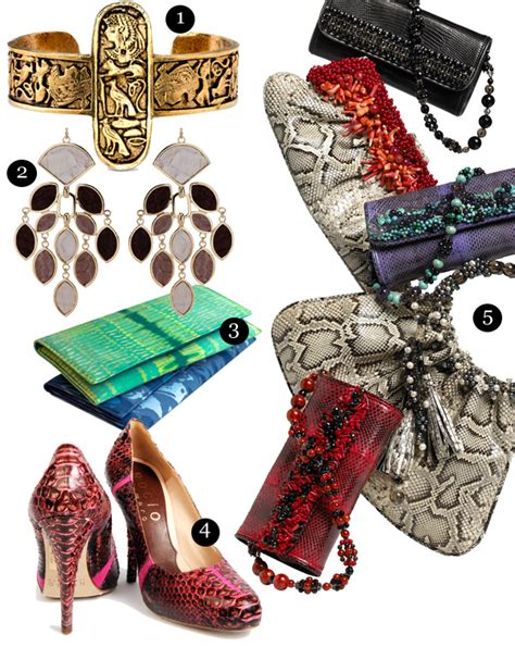 Rocio Ildemaro Makes Shoes Just For You by Is In The Details D Magazine