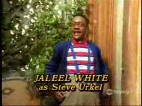 theme to family matters family matters youtube