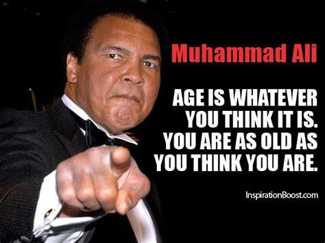 muhammad ali biography quotes muhammad ali famous quotes quotesgram