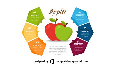 how to use a template in powerpoint animated powerpoint templates free download 2016