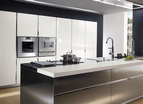 Italian Kitchen Cabinet | cabinets for kitchen italian stainless steel kitchen